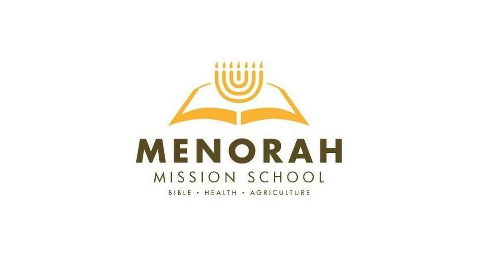 Ministry Spotlight: Menorah Mission School