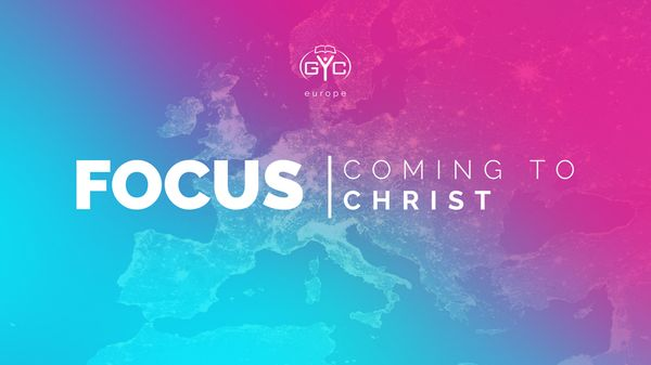 GYC FOCUS | Stupini watch the recordings